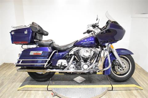 1999 Harley-Davidson Roadglide in Wauconda, Illinois - Photo 1