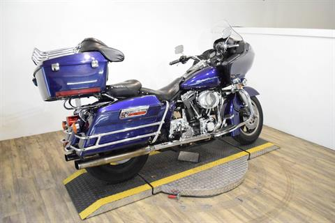 1999 Harley-Davidson Roadglide in Wauconda, Illinois - Photo 10