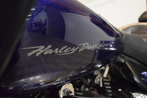 1999 Harley-Davidson Roadglide in Wauconda, Illinois - Photo 21