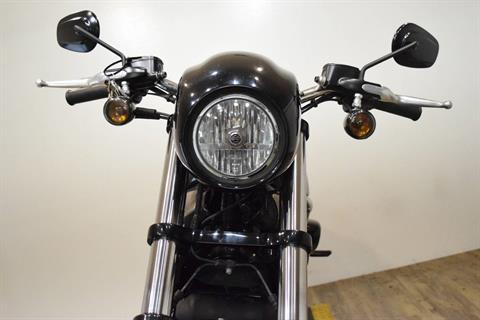 2010 Harley-Davidson Night Rod® Special in Wauconda, Illinois - Photo 12