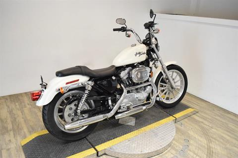 1997 Harley-Davidson Sportster 883 in Wauconda, Illinois - Photo 9