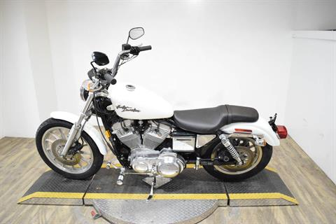 1997 Harley-Davidson Sportster 883 in Wauconda, Illinois - Photo 15