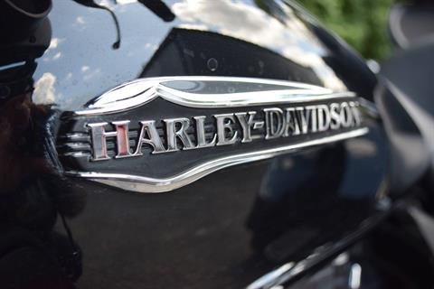 2017 Harley-Davidson Tri Glide® Ultra in Wauconda, Illinois - Photo 24
