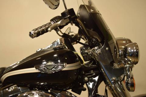 2003 Harley-Davidson ROADKING  in Wauconda, Illinois
