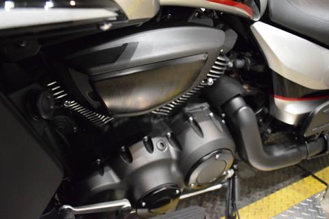 2018 Yamaha Star Eluder in Wauconda, Illinois - Photo 19