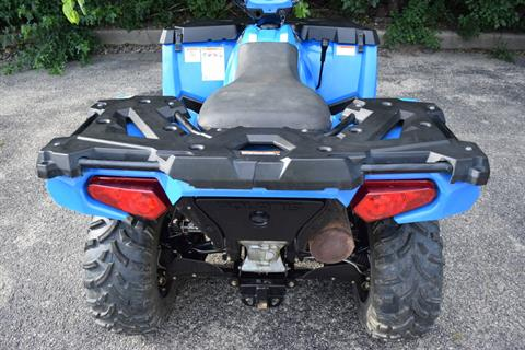 2017 Polaris Sportsman 450 H.O. in Wauconda, Illinois - Photo 29