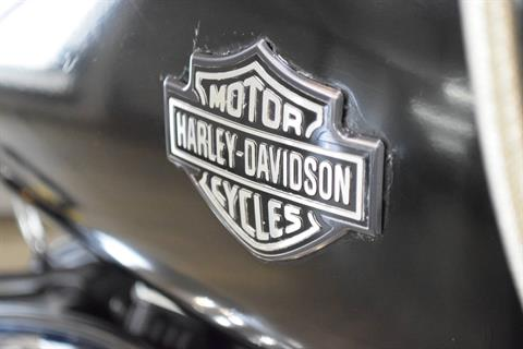 2015 Harley-Davidson Wide Glide® in Wauconda, Illinois - Photo 5