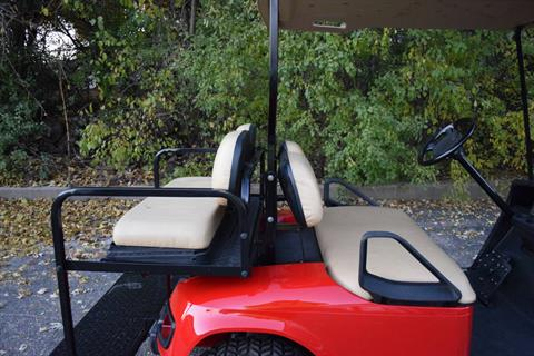 2010 E-Z-GO E-Z-Go Electric Golf Cart in Wauconda, Illinois - Photo 6