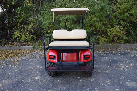 2010 E-Z-GO E-Z-Go Electric Golf Cart in Wauconda, Illinois - Photo 23
