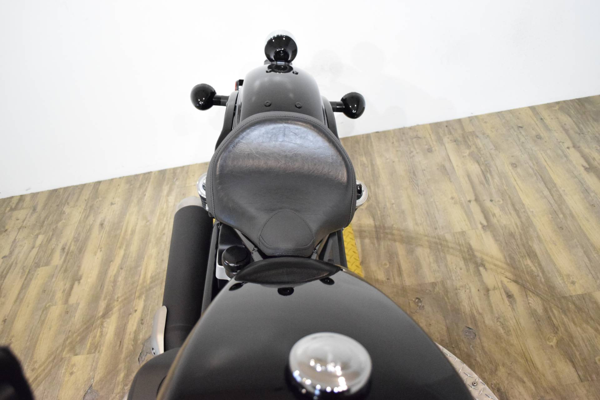 2014 Yamaha Bolt™ in Wauconda, Illinois - Photo 14