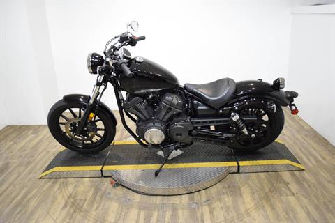 2014 Yamaha Bolt™ in Wauconda, Illinois - Photo 15