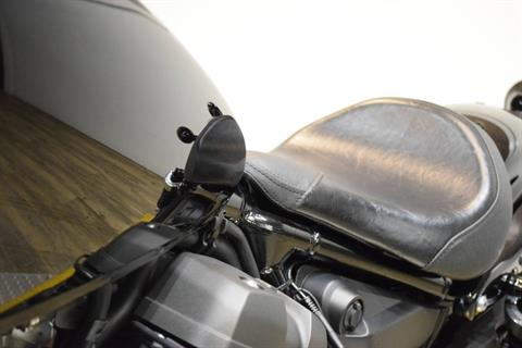 2014 Yamaha Bolt™ in Wauconda, Illinois - Photo 20