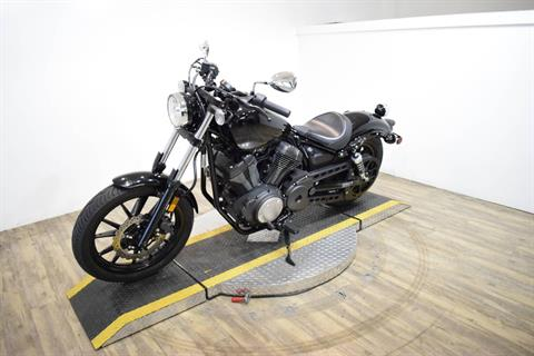 2014 Yamaha Bolt™ in Wauconda, Illinois - Photo 22
