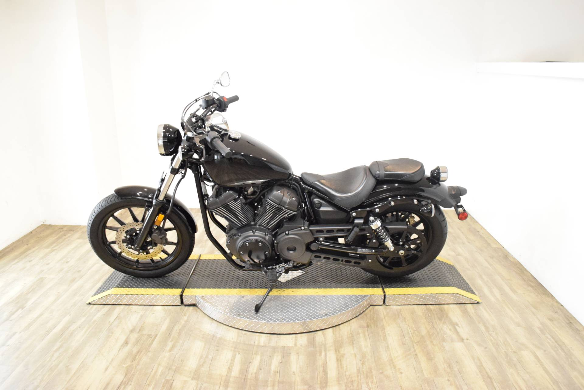 2014 Yamaha Bolt™ in Wauconda, Illinois