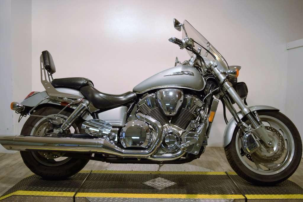 Honda Motorcycle Dealer Milwaukee