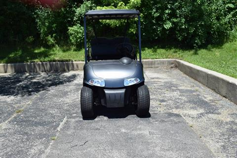 2009 E-Z-Go E-Z-Go Electric Golf Cart in Wauconda, Illinois