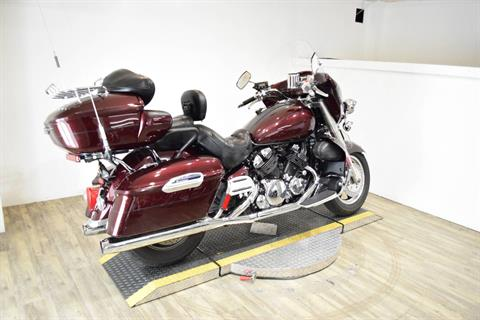 2006 Yamaha Royal Star® Venture in Wauconda, Illinois - Photo 10