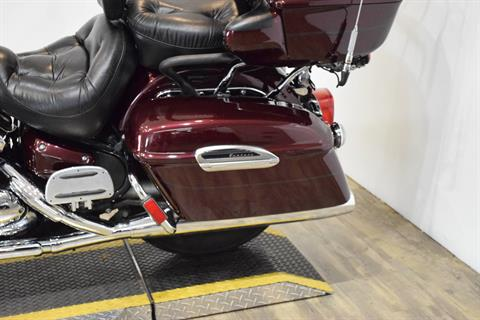 2006 Yamaha Royal Star® Venture in Wauconda, Illinois - Photo 17