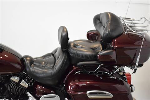 2006 Yamaha Royal Star® Venture in Wauconda, Illinois - Photo 18