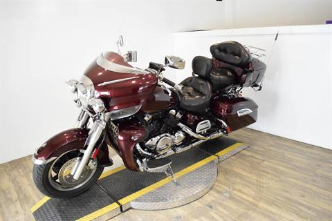 2006 Yamaha Royal Star® Venture in Wauconda, Illinois - Photo 23