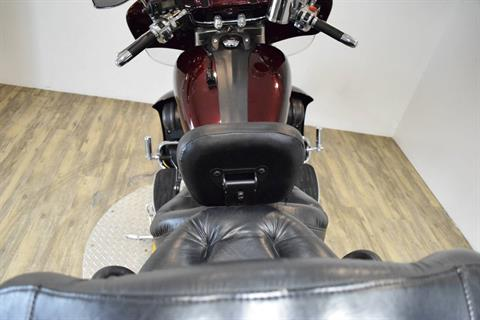 2006 Yamaha Royal Star® Venture in Wauconda, Illinois - Photo 28