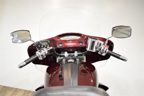 2006 Yamaha Royal Star® Venture in Wauconda, Illinois - Photo 29