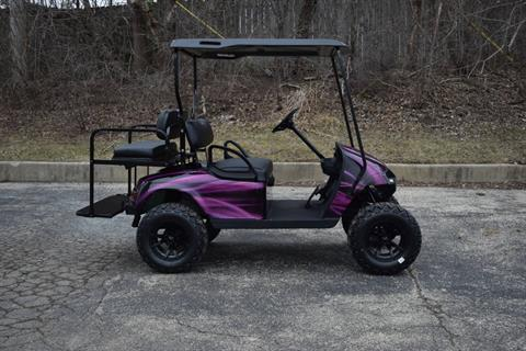 2014 E-Z-GO Electric Golf Cart in Wauconda, Illinois - Photo 1