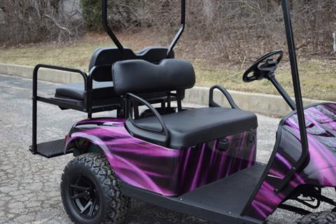 2014 E-Z-GO Electric Golf Cart in Wauconda, Illinois - Photo 4