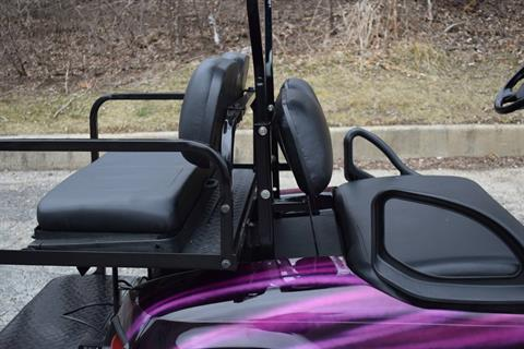 2014 E-Z-GO Electric Golf Cart in Wauconda, Illinois - Photo 6
