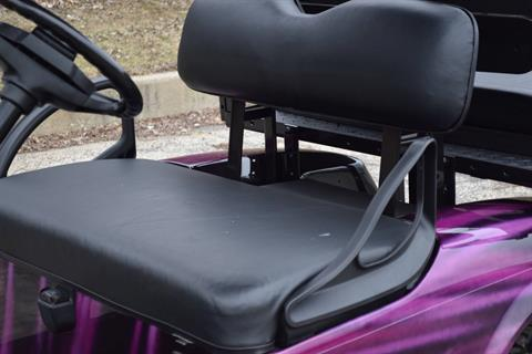 2014 E-Z-GO Electric Golf Cart in Wauconda, Illinois - Photo 19