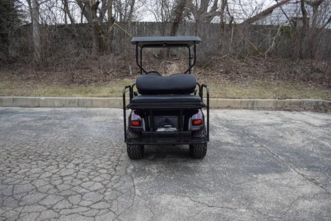 2014 E-Z-GO Electric Golf Cart in Wauconda, Illinois - Photo 22