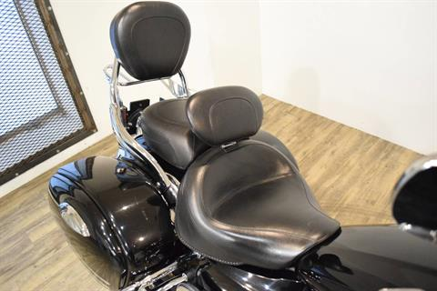 2008 Kawasaki Vulcan® 1600 Nomad™ in Wauconda, Illinois - Photo 5