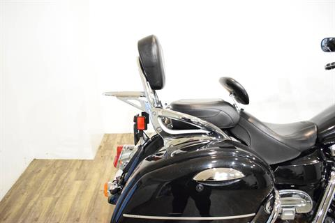 2008 Kawasaki Vulcan® 1600 Nomad™ in Wauconda, Illinois - Photo 7