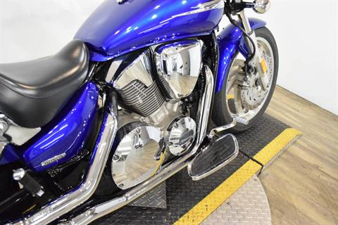2005 Honda VTX™ 1300C in Wauconda, Illinois - Photo 7