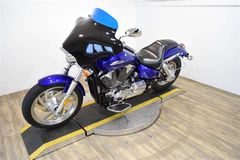 2005 Honda VTX™ 1300C in Wauconda, Illinois - Photo 23