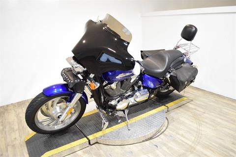 2005 Honda VTX™ 1300C in Wauconda, Illinois - Photo 24