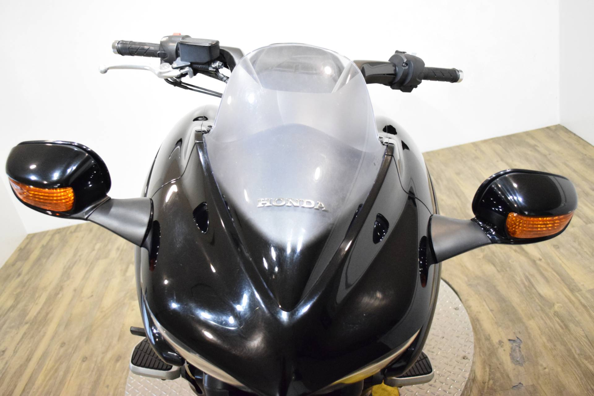 2009 Honda DN-01 in Wauconda, Illinois - Photo 14