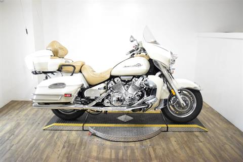 2000 Yamaha Royalstar Venture LTD in Wauconda, Illinois - Photo 1