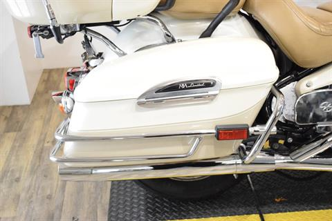 2000 Yamaha Royalstar Venture LTD in Wauconda, Illinois - Photo 9