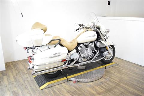 2000 Yamaha Royalstar Venture LTD in Wauconda, Illinois - Photo 11