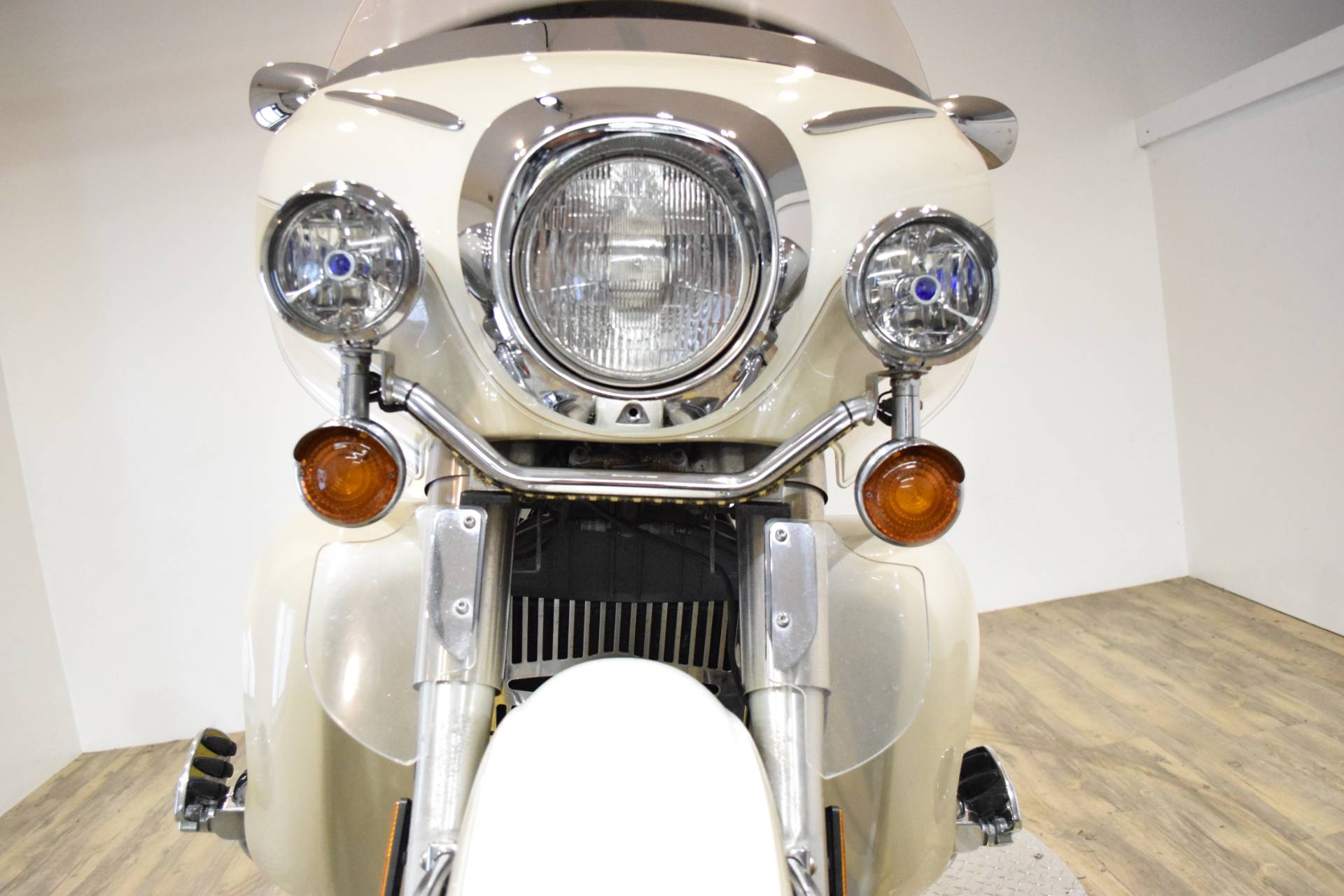 2000 Yamaha Royalstar Venture LTD in Wauconda, Illinois - Photo 14
