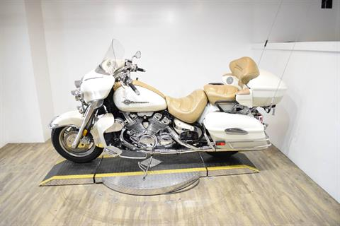 2000 Yamaha Royalstar Venture LTD in Wauconda, Illinois - Photo 17