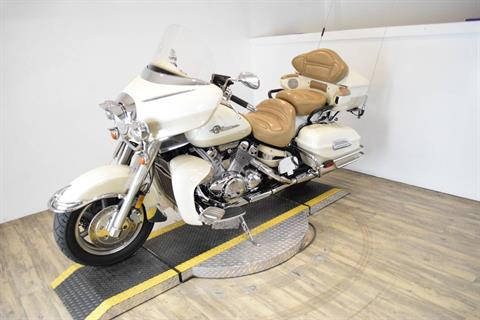 2000 Yamaha Royalstar Venture LTD in Wauconda, Illinois - Photo 24