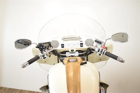 2000 Yamaha Royalstar Venture LTD in Wauconda, Illinois - Photo 30