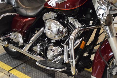 2001 Harley-Davidson Roadking in Wauconda, Illinois - Photo 4