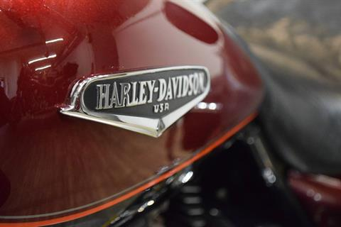 2001 Harley-Davidson Roadking in Wauconda, Illinois - Photo 20