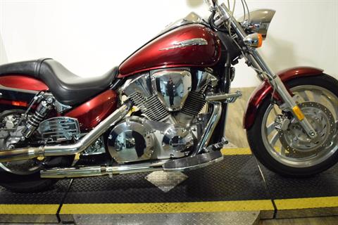 2006 Honda VTX 1300 in Wauconda, Illinois - Photo 5
