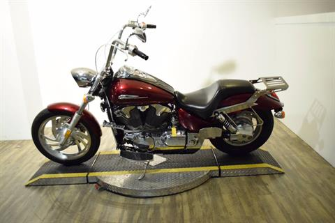 2006 Honda VTX 1300 in Wauconda, Illinois - Photo 15