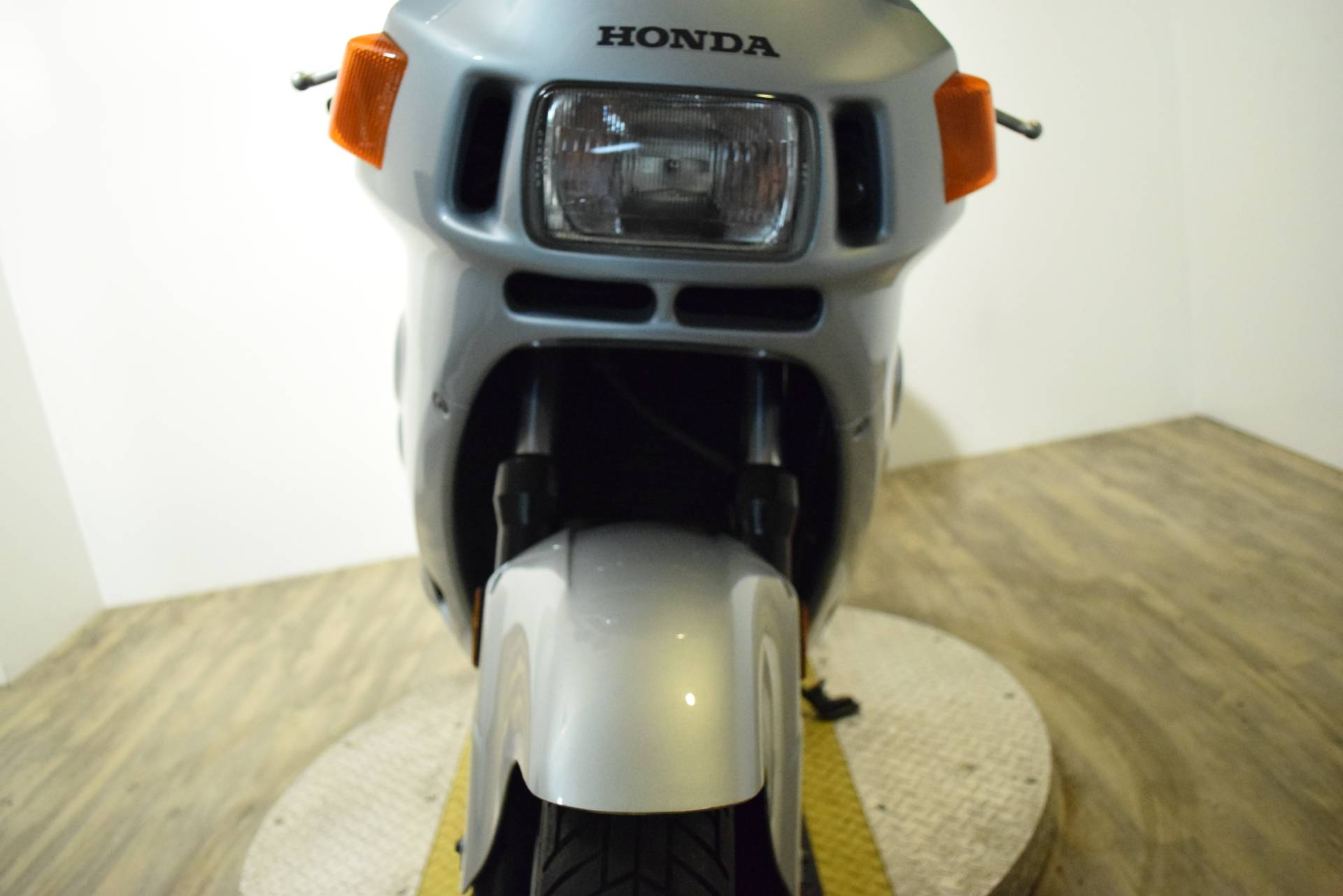 1987 Honda HURRICANE 1000 in Wauconda, Illinois
