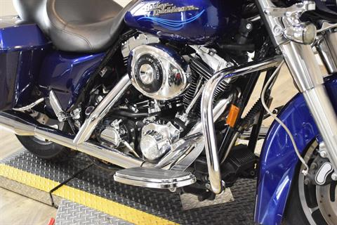 2006 Harley-Davidson Street Glide™ in Wauconda, Illinois - Photo 4